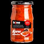 hina_ajvar_mild_370-01