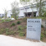 newland-title